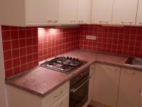 Pronájem bytu 3+1 v osobním vlastnictví 86 m², Praha 7 - Holešovice
