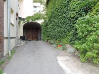 Prodej bytu 2+1 v osobním vlastnictví 71 m², Unhošť