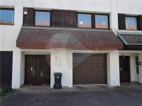 Prodej domu v osobním vlastnictví 300 m², Hostivice