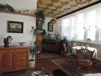 Prodej bytu 3+1 v družstevním vlastnictví 76 m², Praha 8 - Bohnice