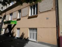 Pronájem bytu 4+1 v osobním vlastnictví 91 m², Praha 7 - Holešovice