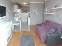Pronájem bytu 2+kk v osobním vlastnictví 48 m², Praha 5 - Stodůlky