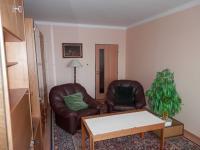 Prodej bytu 2+kk v družstevním vlastnictví 50 m², Pelhřimov