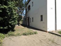 Pronájem bytu 5+1 v osobním vlastnictví 170 m², Hostivice