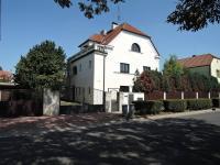 Pronájem bytu 5+1 v osobním vlastnictví, 170 m2, Hostivice