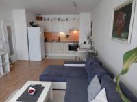 Pronájem bytu 2+kk v osobním vlastnictví 50 m², Praha 5 - Stodůlky