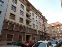 Prodej bytu 2+kk v osobním vlastnictví, 51 m2, Praha 7 - Holešovice