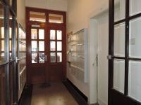 Prodej bytu 2+kk v osobním vlastnictví 51 m², Praha 7 - Holešovice
