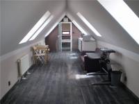 Pronájem bytu 2+kk, 70 m2, Hostivice
