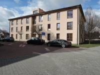 Pronájem bytu 2+kk v družstevním vlastnictví 42 m², Hostivice