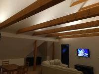 Prodej bytu 4+kk v osobním vlastnictví, 125 m2, Unhošť