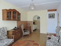 Prodej bytu 2+kk v osobním vlastnictví, 47 m2, Hostivice