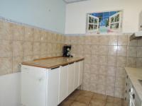 Prodej bytu 2+kk v osobním vlastnictví 47 m², Hostivice