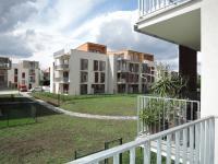 Pronájem bytu 3+kk v osobním vlastnictví 76 m², Hostivice