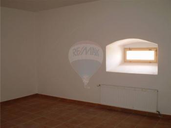 Pronájem komerčního prostoru (kanceláře), 20 m2, Hostivice