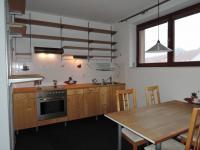 Pronájem bytu 2+kk v družstevním vlastnictví, 42 m2, Hostivice