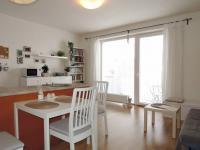 Prodej bytu 1+kk v osobním vlastnictví, 30 m2, Hostivice
