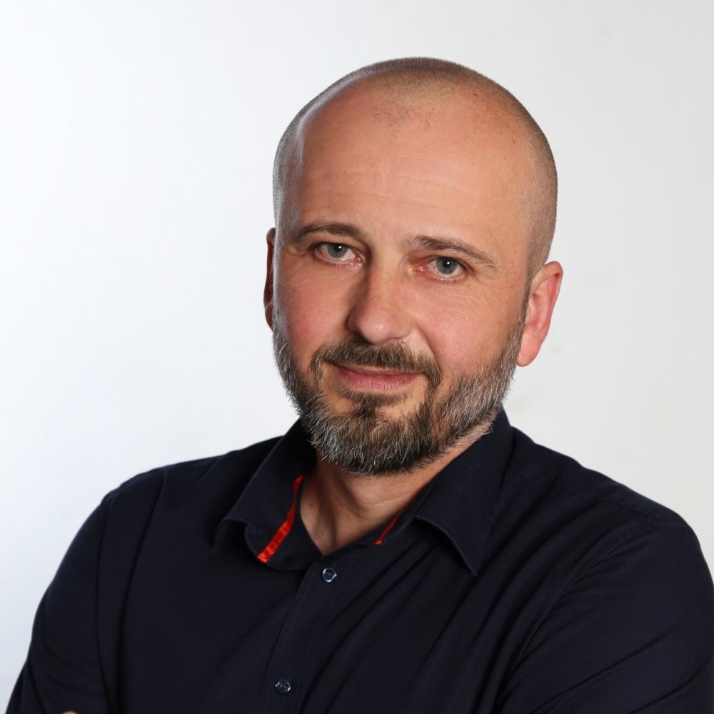 Michal Zámečník - RE/MAX Elite Reality