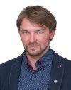 Radek Petřík