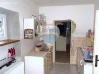 Prodej domu v osobním vlastnictví 116 m², Leština