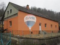 Prodej domu v osobním vlastnictví 140 m², Hoštejn