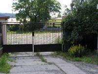 Pronájem pozemku 3303 m², Jeseník