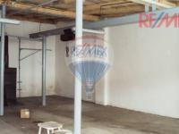 Pronájem komerčního objektu 5000 m², Šumperk