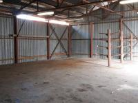 Pronájem skladovacích prostor 207 m², Šumperk