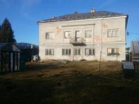 Prodej nájemního domu 500 m², Velké Losiny