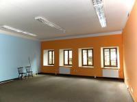 Pronájem kancelářských prostor 50 m², Šumperk