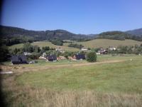Prodej pozemku 1034 m², Velké Losiny