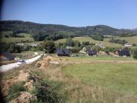 Prodej pozemku 1026 m², Velké Losiny