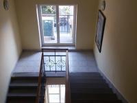 Pronájem kancelářských prostor 103 m², Šumperk