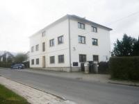 Pronájem komerčního objektu 753 m², Nový Malín