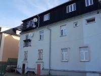 Prodej bytu 2+1 v osobním vlastnictví 66 m², Šumperk