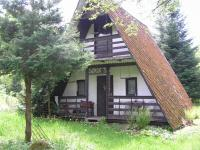 Prodej pozemku 3757 m², Mikulovice
