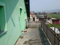 Prodej domu v osobním vlastnictví 113 m², Zvole
