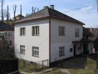 Prodej domu v osobním vlastnictví 240 m², Jedlí