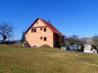 Prodej domu v osobním vlastnictví 160 m², Velké Losiny