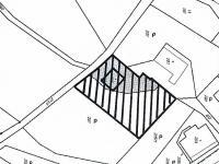 RD + POZEMEK (Prodej domu v osobním vlastnictví 160 m², Velké Losiny)