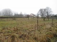Prodej pozemku 2007 m², Velké Losiny
