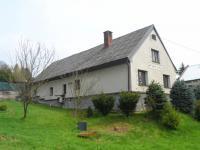 Prodej domu v osobním vlastnictví 100 m², Libina