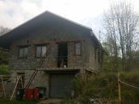 Prodej domu v osobním vlastnictví 60 m², Libina