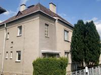 Prodej domu v osobním vlastnictví 150 m², Šumperk