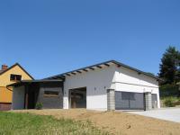 Prodej domu 82 m², Jeseník