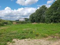 Prodej pozemku 4521 m², Bludov