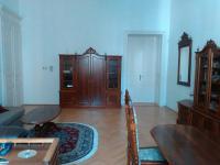 Pronájem komerčního objektu 209 m², Šumperk