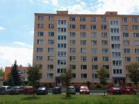 Prodej bytu 1+1 v družstevním vlastnictví 34 m², Šumperk