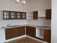 Pronájem bytu 3+1 v osobním vlastnictví 100 m², Šumperk