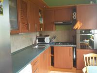 Prodej bytu 3+1 v osobním vlastnictví 73 m², Šumperk